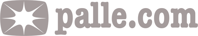 palle.com